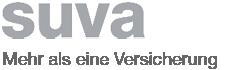 logo-suva