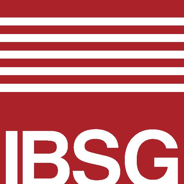 logo-ibsg